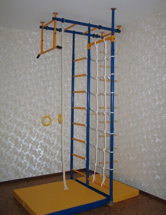 Дск городок г образный инструкция