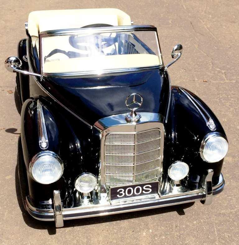 копии автомобилей с электродвигателем купить Арзамасова