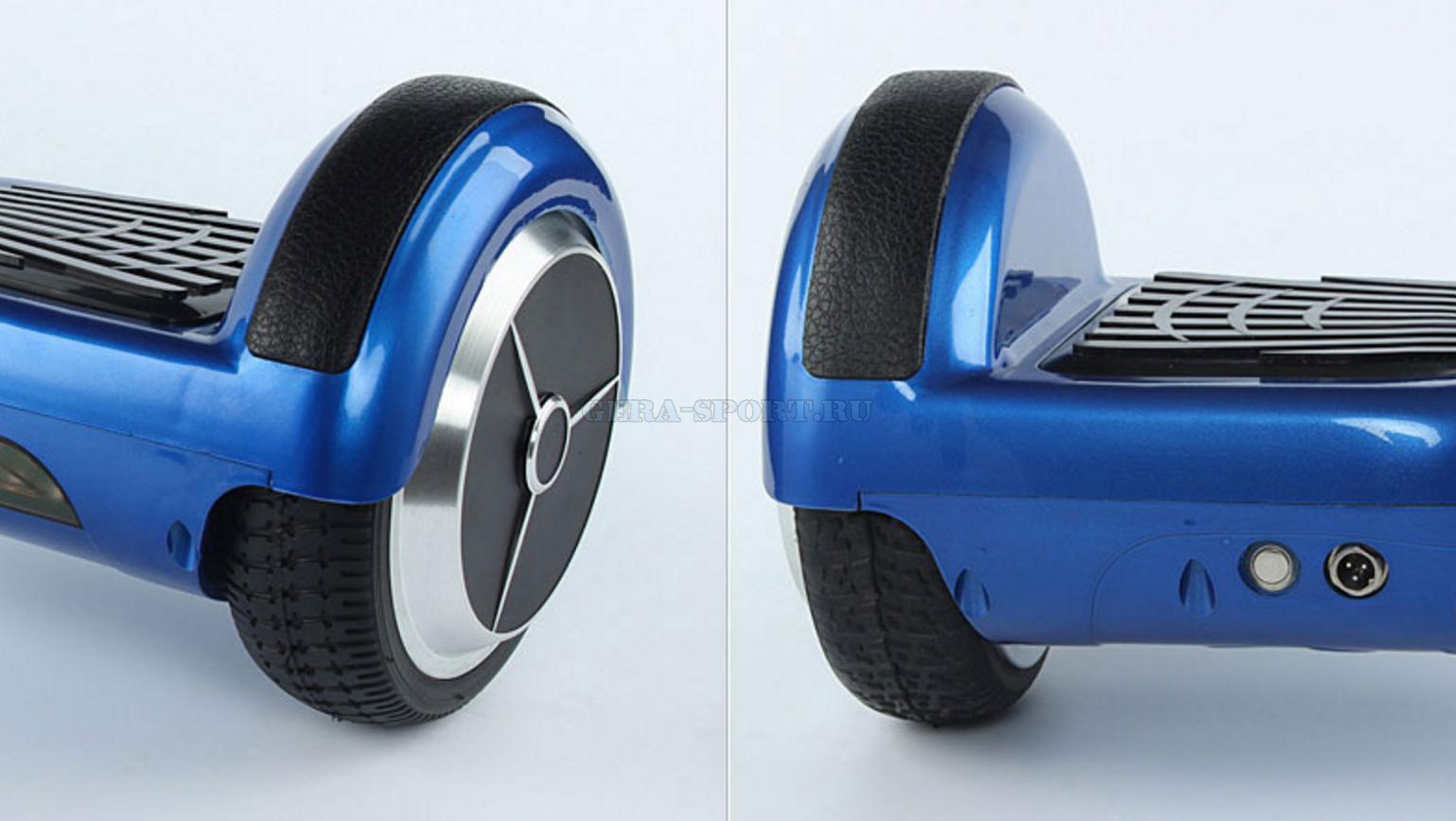 купить гироскутер smart balance wheel