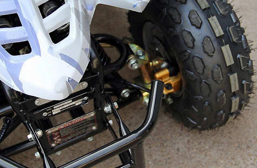 купить цепи на колеса на детский квадроцикл Популярные бренды