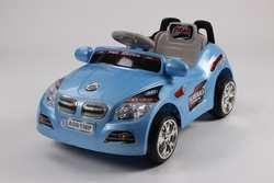BMW 3388 Детский электромобиль на пульте