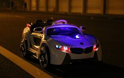 BMW-Sport FL 718 электромобиль детский