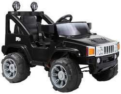 Детский джип Kids Cars HUMMER A-30