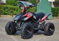 MOTAX ATV Х-15 50 сс детский квадроцикл бензиновый в стиле Honda TRX