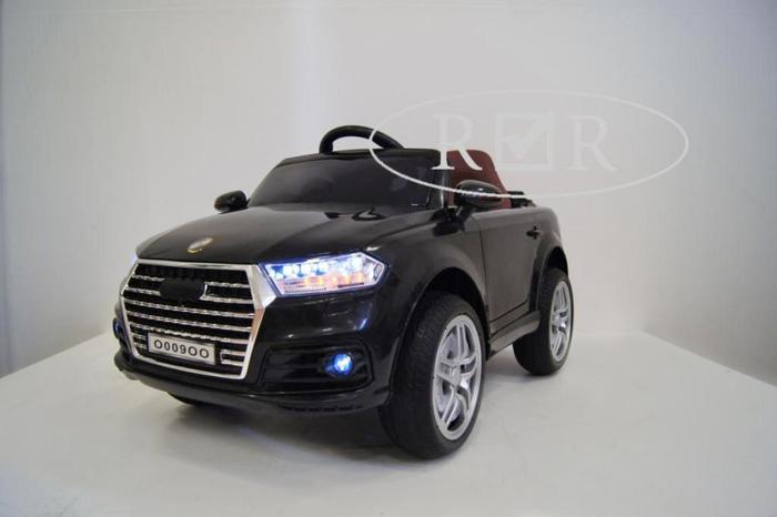 AUDI O009OO VIP детский электромобиль с дистанционным управлением