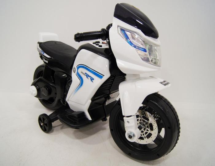 Детский мотоцикл MOTO O 888 OO