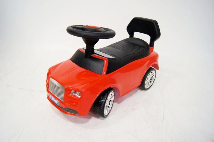 JY-Z04A Bentley толокар