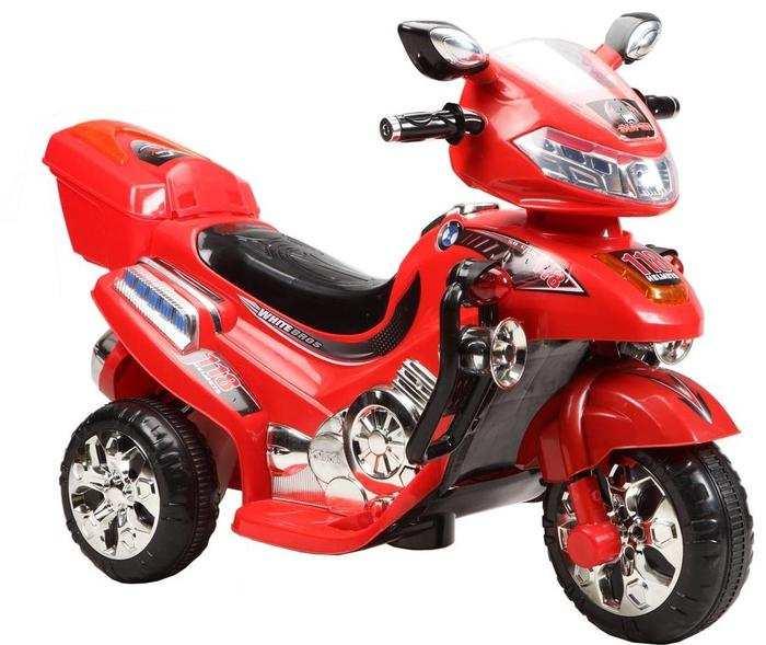 Детский мотоцикл HZL-C 031