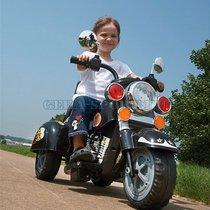 Мотоцикл для детей B19 Harley Davidson
