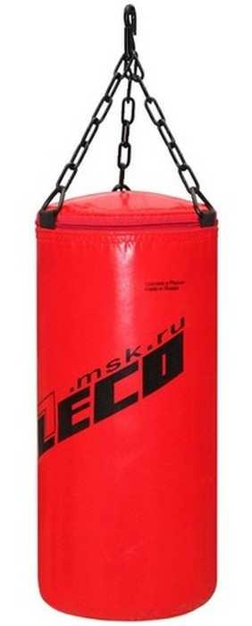 Груша боксерская Home 15 кг