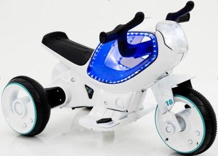Детский мотоцикл МОТО HC-1388