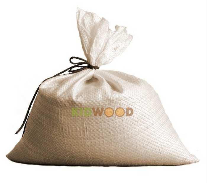 Песок для настольной песочницы 4,5 кг