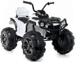 Детский квадроцикл BARTY Т 001 MP с дистанционным пультом управления