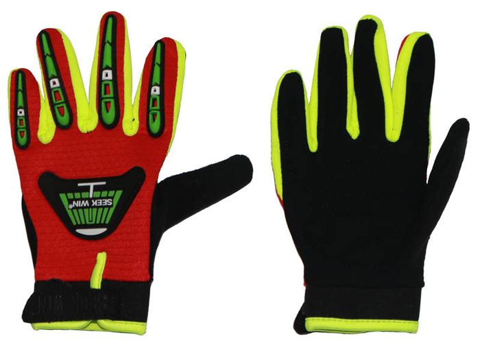 Перчатки Motax SEEKWIN